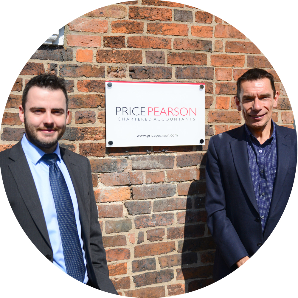 Price Pearson Appoints New Team Of Directors
